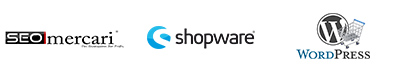 EVO E-PAY Shops