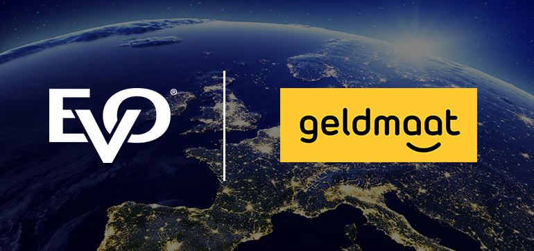 EVO Payments | geldmaat